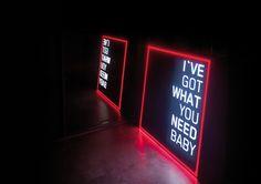 MODULAP AP_87 PROFILE FOR LIGHT CONTOURS Modulap System für visuelle Kommunikation, leicht, mobil, für Messe, Architektur, Promotion; LED, intelligent, einfacher Aufbau; Modulap, modular system for visual communication, mobile, for exhibition, architecture, shop, trade show – build high end led displays, booths, frames, promotion stands fast and easy #modulap #lightwall #lightframe #leuchtrahmen #lightbox #messestand #roadshow #brand #marketing #design