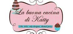 La buona cucina di Katty: Torta Violetta Disney ..... per il compleanno di Rebecca Beach Themed Cakes, Beach Cakes, Cake Football, Violetta Disney, Frozen Cookies, Beach Holiday, Beach Themes, Profiteroles, Lunch Box