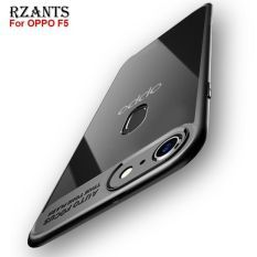 best service 21bcc af280 94 Best Shopee Shipee Yipee - Phone Cases images in 2018   Cell ...
