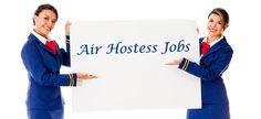 Air Hostess Jobs In Mumbai https://www.aasaanjobs.com/s/jobs/air-hostess-jobs-around-mumbai-te7ud2evsmng5vu3shtbe/