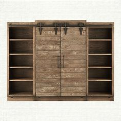 love love love this tv cabinet
