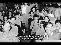 Szerda estétől csütörtök estéig Jom háácmáut, Izrael Állam 68. Függetlenségi napja | Breuerpress International