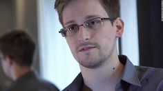 awesome Snowden can stay: Russia extends asylum to whistleblower