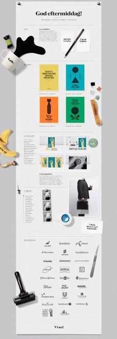 Website #webdesign #inspiration