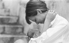 Jane Birkin's love affair with Serge Gainsbourg - Telegraph