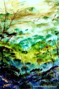 Image result for helen bland art Fine Art, Stone, Abstract, Gallery, Artwork, Image, Hawaii, Paintings, Summary