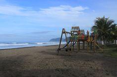 hotel poseidon beach nearby   - Costa Rica
