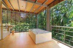 10 Best Treehouse Bathroom Images On Pinterest