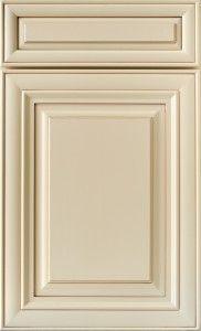 cream kitchen cabinets in phoenix in stock wholesale httpjandkcabinetsphoenix. Interior Design Ideas. Home Design Ideas