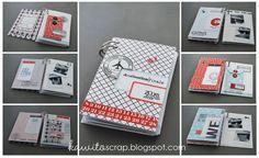 minibook-love