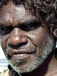 Darwin, Northern Territory.