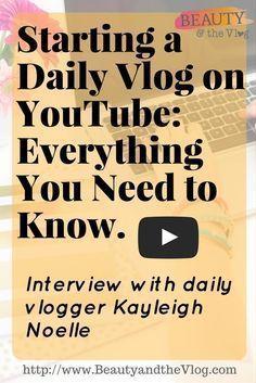 YouTube Keyword Tool: Generate Tags List, Video Ideas
