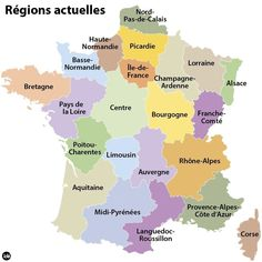 Map Of France And Spain Map Of Spain And France With Cities May