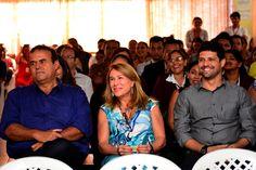 Prefeitura de Boa Vista, programa Servidor de Valor tem reflexos no atendimento aos munícipes #pmbv #prefeituraboavista #boavista #roraima #ServidorDeValor