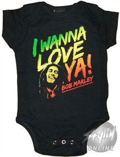 Bob Marley B for Bob Snap Suit 1b18b311b