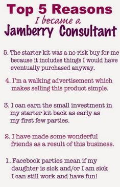 Seriously my life story right here! You don't have to be a salesman to join Jamberry... You just have to love Jams! <3  https://www.facebook.com/JazzUpMyNails/