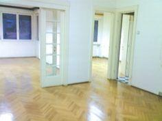 Vanzari 4 camere zona ARMENEASCA - Imobiliare #8722