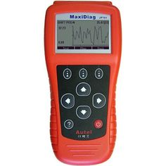 Autel Jp701 Maxidiag Car Diagnostic Tool & Airbag / ABS Reset Autel,http://www.amazon.com/dp/B004GWX2IA/ref=cm_sw_r_pi_dp_NZCEtb0AAVXBK4Q3
