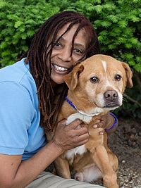 A wide variety of resources provided by the AAHA including general pet care information, breed information for anyone searching for the right pet