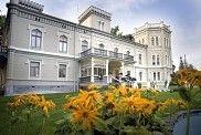 Kokouskartano-hotellii Kotka | Majoitus | NEXT Hotel Karhulan Hovi, Kotka