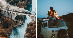 This Instagram Will Make You Rethink Your Life Goals | Bored Panda