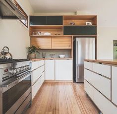 56 Trendy Ideas For Plywood Furniture Design Inspiration Kitchen Cabinets Home Decor Kitchen, Home Decor Bedroom, Kitchen Furniture, Kitchen Interior, Home Kitchens, Furniture Stores, Furniture Movers, House Furniture, Furniture Companies