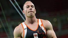 Holanda expulsa de Río a un gimnasta por salir y beber | El Puntero