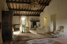 Todi Vacation Rental - VRBO 453554 - 4 BR Umbria Villa in Italy, Gorgeous 18th Century Stone Villa, Stunning Views, Pool, Wifi