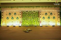 Stage Backdrop Design, Wedding Backdrop Design, Wedding Stage Design, Wedding Reception Backdrop, Floral Wedding Decorations, Engagement Decorations, Wedding Mandap, Backdrop Decorations, Decor Wedding