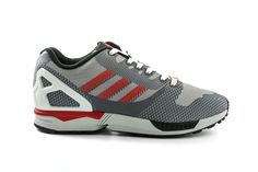 online retailer 7b509 b9f3f With the technology fabric Primeknit adaptable to the foot , seamless and  designed in Plastic heel piece. Sole with Torsion system. IMPORTANT Adidas  shoes ...