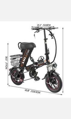 2020 cheap CE cool adult  electric bike / electric bicycle / moped with pedal /food delivery scooter#bicycle #brakes #electricscooter#motorcycle_moment #escooter #car #scooter #ebikestyle #tire#electricbike #cars #automotive#ebikes #vehicle #vespa#scootertuning #motorvehicle #tagwagai#vehicledesign#scootergang #scootertuning #vespa #insta_israel#insta_israel#motorvehicles… Scooter Tuning, E Scooter, Scooter Tricks, Bike Electric, Bicycle Brakes, Car Vehicle, Vespa, Motor Car, Israel