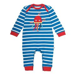 Frugi organic baby & toddler clothes are chemical free, protecting your baby's skin and preventing irritation & eczema. Keep your little ones smiling, shop online with Frugi. Organic Baby Clothes, Cute Baby Clothes, Baby & Toddler Clothing, Toddler Outfits, Clothes For Sale, Boy Outfits, Cute Outfits, Ethical Shopping, Baby Skin