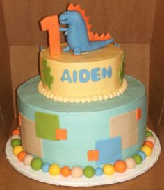 Google Image Result for http://media.cakecentral.com/modules/coppermine/albums/userpics/427413/600-Dino_baby.JPG