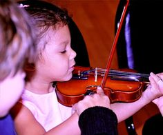 Building an other-minded society: Musical interaction cultivates empathy in children