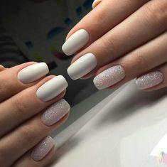 Nail Art - Manicure atipico Source by Acrylic Nail Shapes, Cute Acrylic Nails, Nail Manicure, My Nails, Gel Nail, Nagel Stamping, Formal Nails, Nail Decorations, Perfect Nails