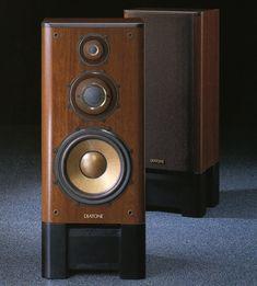 DIATONE DS-1000ZX   1995