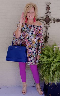 older women fashion over 60 over 40 60 Fashion, Over 50 Womens Fashion, Fashion Over 40, Latest Fashion Trends, Fashion Outfits, Fashion Design, Ladies Fashion, Cheap Fashion, Fashion Boots