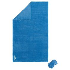 Wrap yourself in colorful towels this season by nabaiji. MRP Our Price   599. Decathlon Thane 8a1ca6be0ff8
