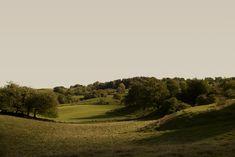 work by ©jockeono Golf Courses, Country Roads, Image, Art, Craft Art, Kunst, Gcse Art, Art Education Resources
