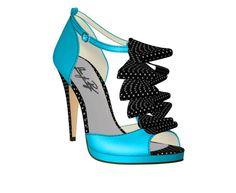 Check out my shoe design - http://www.shoesofprey.com/shoe/1peBl - via @shoesofprey Design your perfect shoes to win them free! www.shoesofprey.com #shoesofpreydesign2win