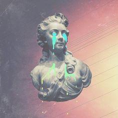 × Ι Τ Μ Α Κ Ξ Σ Μ Ε Σ Ο Μ Ε С Я Υ Ι И Γ × #webpunk #webart #netpunk #netart #seapunk #cyberart #vaporwave #witchhouse #glitch #glitchart #grunge #softghetto #pastelpunk #tumblr #vhs #pastelart #вебпанк #vaporwaveart #коллаж #глитч #вичхаус #popart #pastelgoth #minimalism #минимализм #cyberghetto #softgrunge