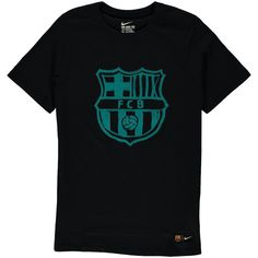 76 Best Barcelona T Shirt Outfit images in 2019 c17615903