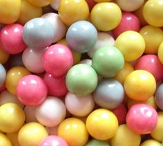 & for 50 sweets. Penny Sweets, 90s Kids, Gumball, Childhood Memories, Easter Eggs, Balls, Lollipops, Colour, Wallpaper