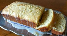 This Pineapple Coconut Loaf Cake makes a great dessert to serve family and friends. If you like pineapple and coconut, you will love this cake. We like the glaze below on the cake because it just a…