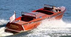Speed Boats, Power Boats, Chris Craft, Old Boats, Ac Cobra, Big And Small, Wooden Boats, Water Crafts, Vintage Wood