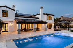 Kylie Jenner Calabasas Home