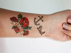 family-name-tattoo.jpg (600×450)