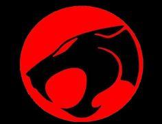 thundercats logo | Logo Thundercats
