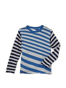 for boys stripe game