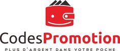 Retrouvez les Codes Promo sur les spectacles et les séjours au Futuroscope sur CodesPromotion.fr